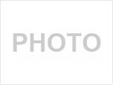 Кованные перила, навесы, заборы, металлоконструкции с элементами ковки в Симферополе и Крыму.